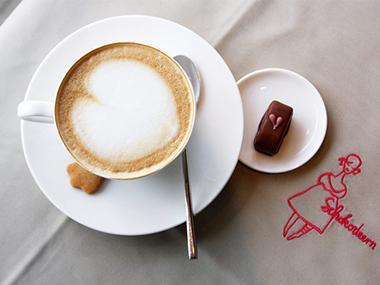 Café Schokodeern