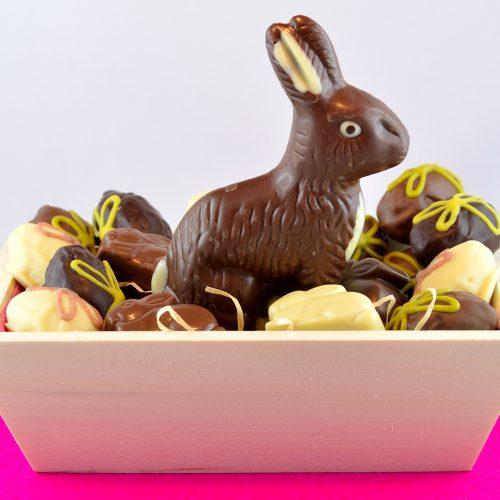 Saisonales / Ostern